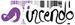Weboldal készítés, keresőoptimalizálás, webáruház készítés, google hirdetés